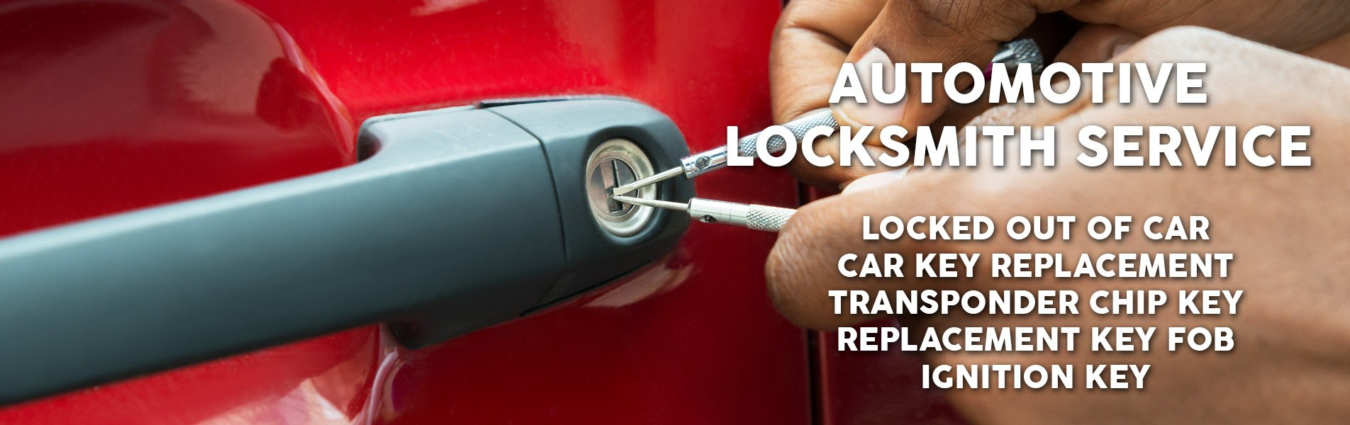 Souderton PA Locksmith Store Souderton, PA 215-693-2087